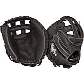 "Rawlings Champion Fastpitch Series 32"" Youth Catcher's Mitt"