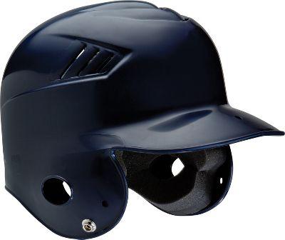 Rawlings Youth Coolflo T-Ball Batting Helmet CFTBNAV