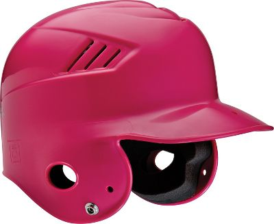 Rawlings Youth Coolflo T-Ball Batting Helmet