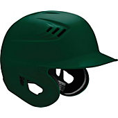 Rawlings Adult CoolFlo XV1 Alpha Matte Batting Helmet