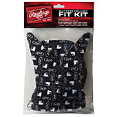 Rawlings Coolflo Baseball Helmet Shell Fit Kit