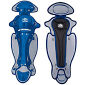 Champro Pro Plus Senior League Leg Guards