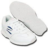 Zephz Youth Butterfly Cheer Shoes