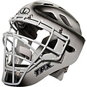 Louisville Slugger Adult Catcher's Mask