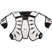 Under Armour Charge Lacrosse Shoulder Pad