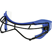 Under Armour Men's Charge 2 Goggles