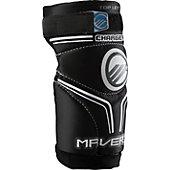 Maverik Charger Lacrosse Arm Pad