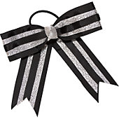 Alleson Athletics Stock Hype Hair Bow