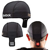 Reebok Checklight Sports Activity Impact Indicator