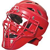 Louisville Slugger Intermediate Catcher's Mask