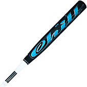 Miken 2015 Chill 100 Composite -10 Fastpitch Bat