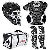 All-Star Youth System 7 Catcher's Set