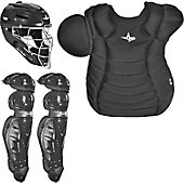 All-Star Trad Pro Adult Catcher's Set