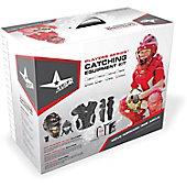 All-Star Player's Series Adult Catcher's Set