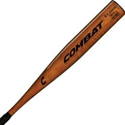 Combat 2012 PR14 -3 Adult Baseball Bat (BBCOR)
