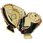 "All-Star Youth Pro Series 31.5"" Catcher's Mitt"