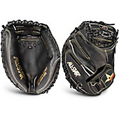 "All-Star Pro-Elite Series 33.5"" Baseball Catcher's Mitt"
