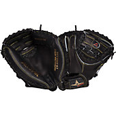"All-Star Pro-Elite Series Exclusive 33.5"" Baseball Catcher's Mitt"