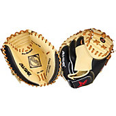 "All-Star Pro Series 35"" Baseball Catcher's Mitt"