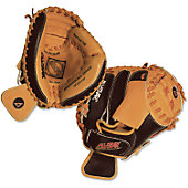 "All-Star Pro Series 33.5"" Baseball Catcher's Mitt"