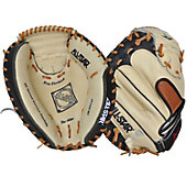 "All-Star 33.5"" Baseball Catcher's Mitt"