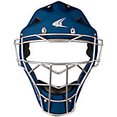 Champro Adult Pro+ Hockey Style Helmet