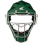 Champro Youth Pro+ Hockey Style Helmet