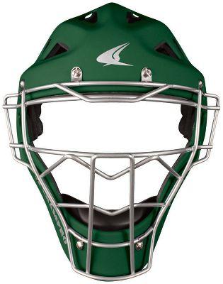 Champro Youth Pro+ Hockey Style Helmet CM6YFOR