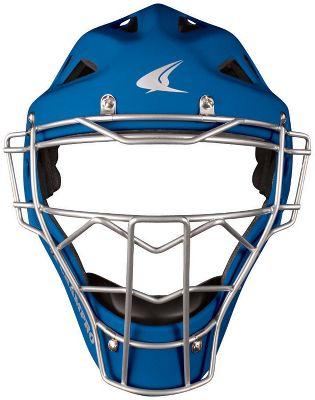 Champro Adult Pro+ Hockey Style Helmet CM6ROY