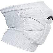Champro Low Profile Contour Knee Pad