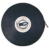 Champro Tape Measure - 165 ft. Closed Reel