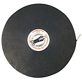 Champro Tape Measure - 300 ft. Closed Reel