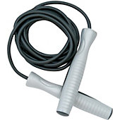 Champro Professional Speed Jump Rope