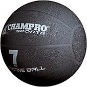 Champro Rubber Medicine Ball (Kilos)