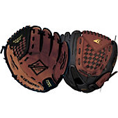 "Champro 11"" Fielders Youth Baseball Glove"