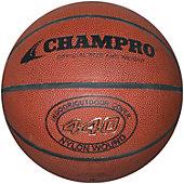 """Champro 28.5"""" Composite Indoor/Outdoor Basketball"""