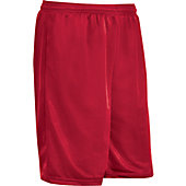 "Champro Men's Micromesh Short 9"" Inseam Short"