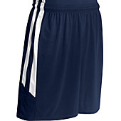 Champro Youth Muscle Dri-Gear Basketball Shorts