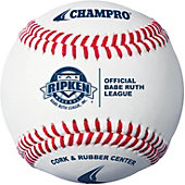 Champro Cal Ripken League Baseball (Dozen)