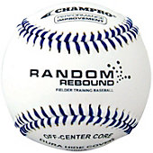 Champro Random Rebound Baseball