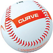Champro Pitcher Training Curve Baseball