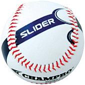 Champro Pitcher Training Bsbll, SLIDER