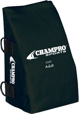 Champro Youth Catchers Knee Support
