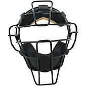 Champro Pro Plus Super Lite Umpire Mask