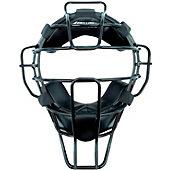 Champro Pro Plus Dri Gear Umpire Mask