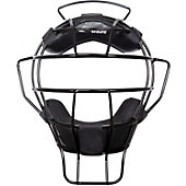 Champro Adult Umpire Mask
