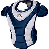 Champro Women's Chest Protector