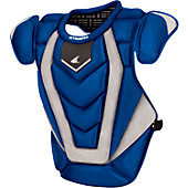 Champro Adult Pro Plus Chest Protector