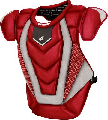 Champro Adult Pro Plus Chest Protector CMPCP81SCA