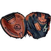 "Champro CPX Series 32"" Youth Baseball Catcher's Mitt"